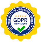 GDPR B2B